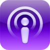 Podcast - Apple