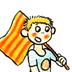 Història de Catalunya de la Pilarín