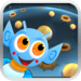 Jumping Droid Puzzle Lite