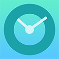 Timenus ? Track Time for Your Tasks