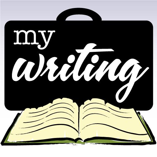 Online professional resume writing services dubai